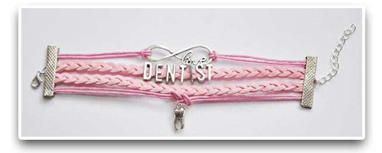 bransoletka_dentist_standard