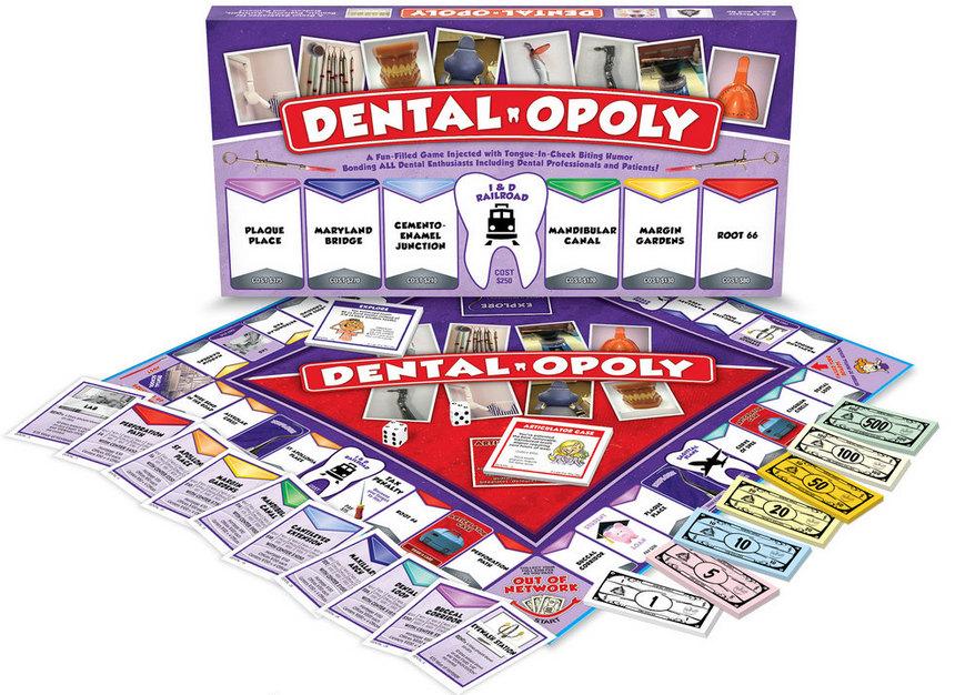 dentalopoly
